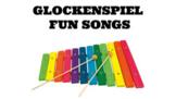 Glockenspiel Fun Songs