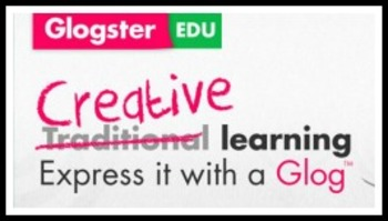 Glogster How-To Video