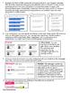 Glogster for Teachers | Technology Integration