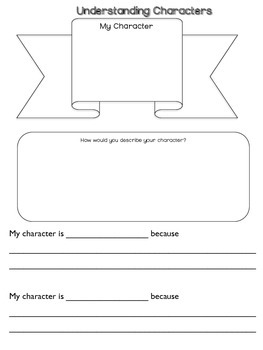 Gloria Who Might Be My Best Friend Journeys 2nd Grade (Unit 5 Lesson 22)