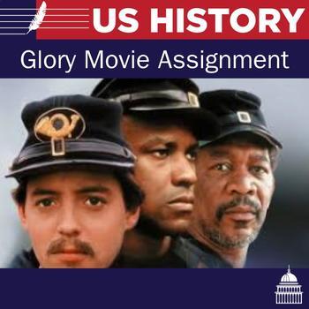movie assignment