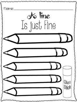 Glue Bottles & Glue Sticks