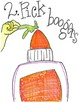 Glue Surgery: How to make a glue bottle work
