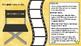 Glued (Short Film Comprehension Task)