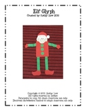 Glyph: Christmas Elf
