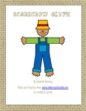 Glyph - Scarecrows