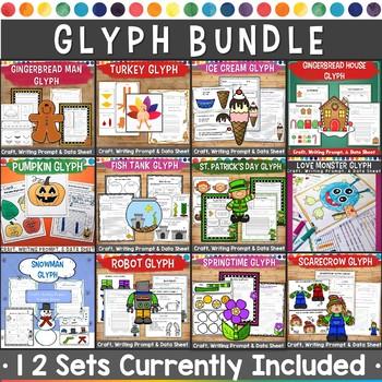 Glyph Bundle