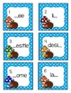 Gnomes Know Silent Consonants-A Scoot Game