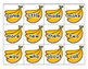 Go Bananas: A Fast-Paced Sight Word Game (back by popular demand!!!)