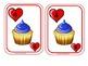 Go Cupcakes Math Games