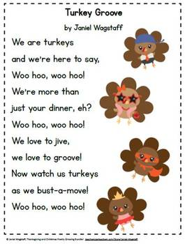 Go Digital: Thanksgiving & Christmas Poetry + Reader's Theaters for iPads K-3
