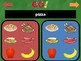 Go Example Game - Interactive Power Point Game
