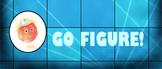 Go Figure! Game
