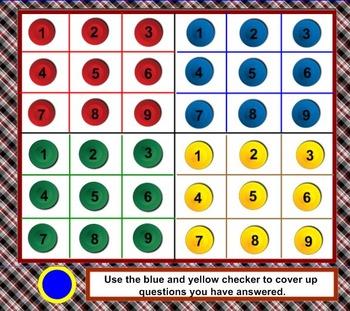 Go Figure  A Lesson in Figurative Language