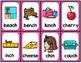 Go Fish Digraphs