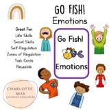 Emotions Go Fish!
