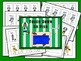 Literacy Center Game - Go Fish - Football Themed Sight Word Game