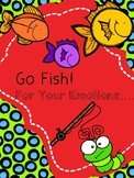 Go Fish For Your Emotions