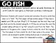 Go Fish Trigraphs