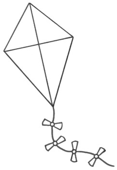 Go Fly a Kite, Ben Franklin!  Chapter Questions / Student Packet