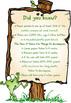 Go Green Clip Art Download