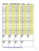 Go Math 1st Grade Chapter 2 Lesson Plans