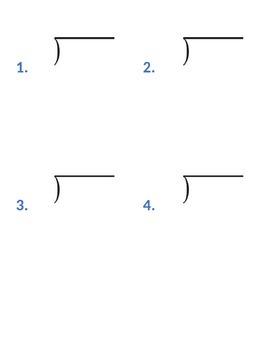 Go Math 2.2 Game
