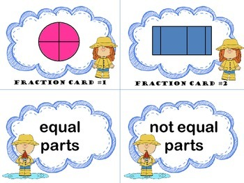 Go Math ~ 2nd Grade Chapter 11 Math Centers/Stations ~ Common Core