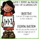 Go Math! 2nd Grade Chapter 11 Objectives