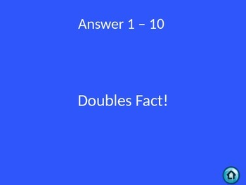 Go Math 2nd Grade Chapter 3 Review