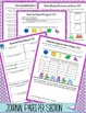 Go Math! 3rd grade Chapter 12 Resource Kit for TWO-DIMENSI