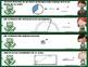 Go Math 4th Grade Geometry Data & Measurement Math Centers