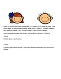 Go Math 4th Grade Chapter 2 Modified Test