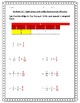 Go Math - 5th Gr Ch 6 - Add and Subtract Fractions with Unlike Denominators