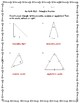 Go Math - 5th Grade Chapter 11 - Geometry and Volume