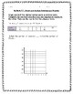 Go Math - 5th Grade Chapter 9 - Algebra: Patterns and ...