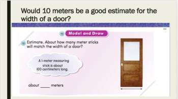 Go Math 9.6 2nd Grade Powerpoint