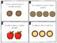 Fractions Centers Go Math Module 2 Third Grade