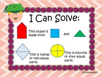 Go Math Ch Twelve Focus Wall