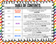 Go Math Chapter 1 Differentiated Task Cards
