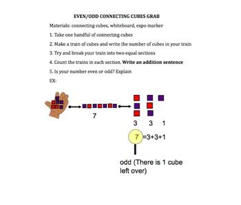 Go Math Chapter 1 Games