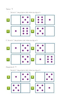Go Math Chapter 1 Lessons 1-8