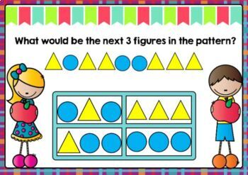 Go Math Chapter 10 Review Task Cards-4th Grade