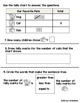 Go Math Chapter 10 Review Test