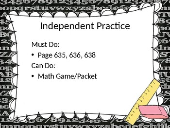 Go Math! Chapter 11 3D Geometry - First Grade