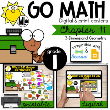 Geometry Chapter 3 Worksheets Teaching Resources TpT