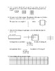 Go Math: 3rd Grade Chapter 11 Review