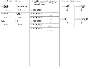 Go Math! Chapter 2 Review