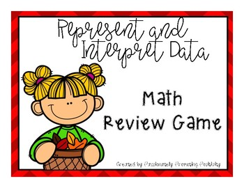 Go Math Chapter 2 Review
