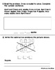 Go Math Chapter 2 Review Test
